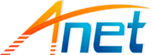 Logo de Anet 3D printer