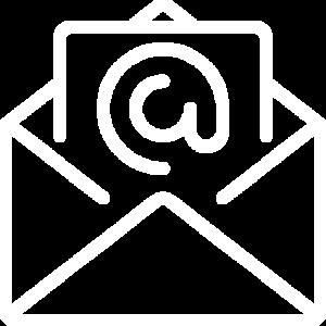 contacto-icono-email-blanco