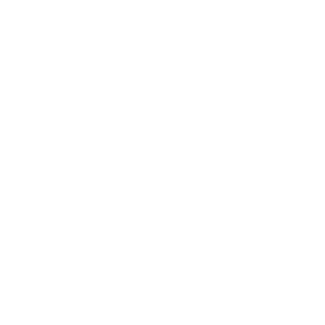contacto-icono-whatsapp-blanco