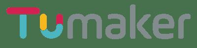 Logo Tumaker fabricante de impresoras 3D